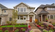The Chatou Wilsonville OR, 97070