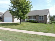 514 Highpoint Circle Bourbonnais IL, 60914