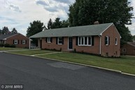 202 Carroll Heights Road Taneytown MD, 21787