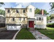 30 Country Rd Chestnut Hill MA, 02467