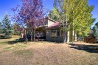 1927 Sunset Circle Evergreen CO, 80439