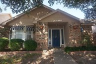 4406 Winterberry Lane San Angelo TX, 76904