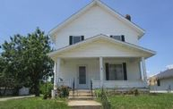 294 W Main St Mount Sterling OH, 43143