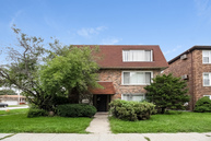 1776 Memorial Dr Calumet City IL, 60409