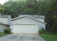 29670 Broxbourne Rd North Olmsted OH, 44070