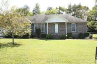 48 Fairview Circle Winchester TN, 37398