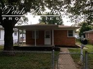 307 N 8th Ave Beech Grove IN, 46107