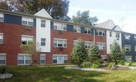 Crossings at One Apartments Fords NJ, 08863