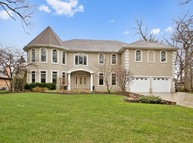 1615 Forest Drive Glenview IL, 60025