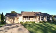 32 Jonquil Drive Etna OH, 43062