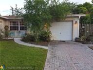 9404 Sw 52nd Ct Cooper City FL, 33328