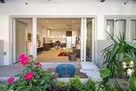 834 Sterling Place Brooklyn NY, 11216