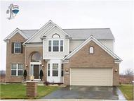 3575 Edgewood Court Carpentersville IL, 60110