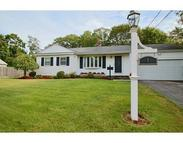 4 Park Ave Mansfield MA, 02048