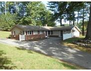 25 Janet Road. Chelmsford MA, 01824