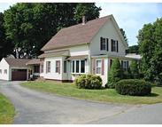 4 Dale St Spencer MA, 01562