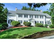 172 Mill Rd Chelmsford MA, 01824