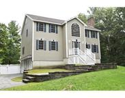 6 Baldwin Road Wilmington MA, 01887
