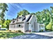 10 Chestnut Ave Chelmsford MA, 01824