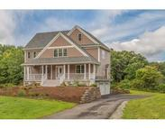 Lot 2 Mcgrane Road Wilmington MA, 01887