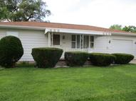 318 Durant St. Oglesby IL, 61348