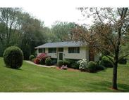 8 Cot Hill Rd Bedford MA, 01730