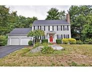 58 Old Stagecoach Road Attleboro MA, 02703