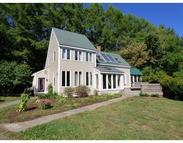 46 Larch Meadow Road Montague MA, 01351