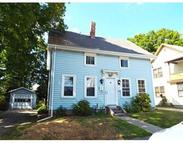 48 River Street North Attleboro MA, 02760
