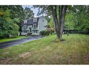 6 Bruning Rd Wilmington MA, 01887