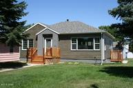 2825 6th Ave N Great Falls MT, 59401