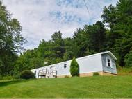 370 State Line Road Windsor NY, 13865