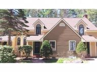23 Country North Conway NH, 03860