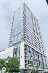 1720 South Michigan Avenue 1116 Chicago IL, 60616