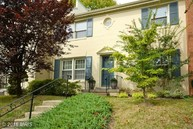 8402 Willow Forge Road Springfield VA, 22152