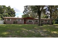 2400 12th St Nw Winter Haven FL, 33881