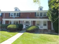 44 Bon Aire Circle 1913 Suffern NY, 10901