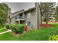 3565 Windmill Dr D-4 4 Fort Collins CO, 80526