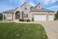 148 North Timber Point Court Valparaiso IN, 46385