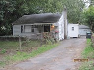 2800 Hickory Street Portage IN, 46368