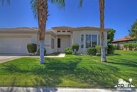 80149 Royal Birkdale Drive Indio CA, 92201