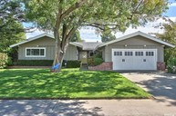 5021 Jennings Way Sacramento CA, 95819