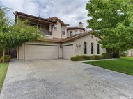 1022 Waterford Drive West Sacramento CA, 95605