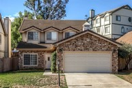 826 English Holly Lane San Marcos CA, 92078