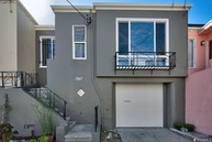 1567 42nd Avenue San Francisco CA, 94122