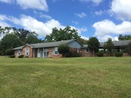4599 Ga Hwy 41 North Buena Vista GA, 31803