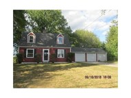 841 Usquepaugh Rd West Kingston RI, 02892