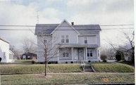 55 Broadway Street Shelby OH, 44875