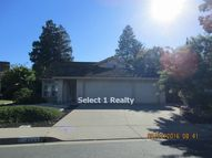 4644 Silvercrest Way Antioch CA, 94509
