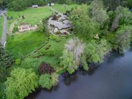 820 Rogue Woods Drive White City OR, 97503